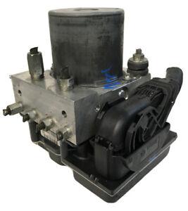 2010 - 2013 Suzuki Kizashi 2.4L ABS Anti Lock Brake Pump | 56110-58L04