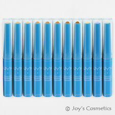 "1 NYX Concealer Stick - CS "" Pick Your 1 Color "" Joy's cosmetics"