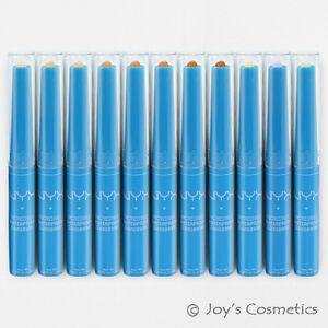 "1 NYX Concealer Stick - CS "" Pick Your 1 Color "" *Joy's cosmetics*"