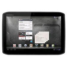 Motorola DROID XYBOARD 10.1 MZ617 Replica Dummy Tablet / Toy Tablet (Black)
