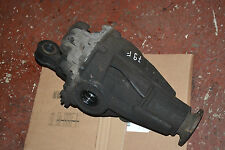 KIA SORENTO 2.5 CRDI XE 03' ESTATE AUTO FRONT DIFFERENTIAL DIFF
