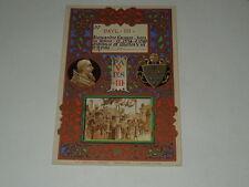 PAPI      PAUL - III -    N.37  LIT. ARMANINO GENOVA-AFFARE-IMPERDIBILE