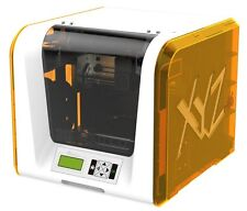 XYZ Printing da Vinci Junior 3D Printer Plug and Play