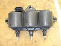 Zündspule Daewoo Matiz 0,8 Bj.03 für 3-Zylinder Motor