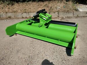 Grading Leveling Beam for 7t-14t Digger Excavator price incl VAT