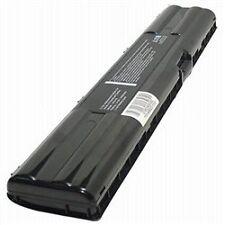 Original ASUS batería a42-a6 para a6 a6u a6000 a6000u a3000 a3 a32 a7 g1 z91, defectuoso