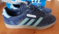 Men's Adidas Originals Gazelle super Size 5(EUR 38) BNWT  BRAND NEW IN BOX