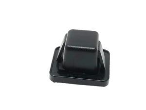 Genuine Nissan Fuel Lid Door Lock (female) 93932-01G00 *Free Fedex 2Day*