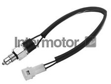 Intermotor Reverse Light Switch 54090 - BRAND NEW - GENUINE - 5 YEAR WARRANTY