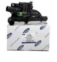 ORIGINAL Ford Thermostat Case B-MAX C-MAX FIESTA FOCUS 1.5/1.6TDCi 2078986