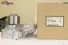 Genuine Subaru Water Pump Forester XT Impreza WRX EJ255 2008-2014 Turbo