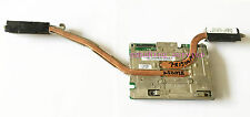 Dell XPS M1710 M90 9400 E1705 Video Card FX 1500M 256MB YF226 0YF226 Tested Good