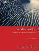 Sound Foundations Pack New Edition by Underhill, Adrian (Mixed media product boo