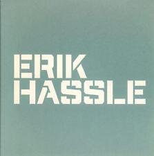Erik Hassle(CD Album)Erik Hassle-5-New