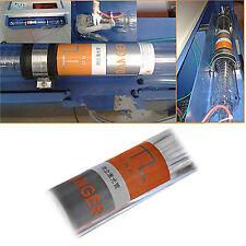 Tubo di Vetro Laser Co2 720MM 40W per Macchina da Taglio Incisione Water Cool