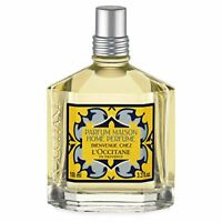 L'Occitane Parfum Maison Home Perfume 3.3oz NEW