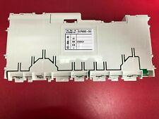 Miele Dishwasher Control Board 07934421