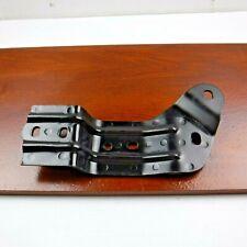 Kawasaki H2B,H2C Right Side Muffler Bracket,R.H. 18061-052