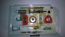 Lada Niva 1700 21213 Solex Carburetor Repair Kit NEW