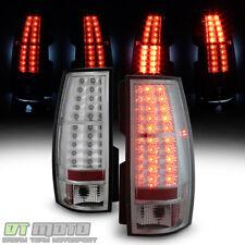 Sunny 2pc Fog Light H27 Led 880 881 Dual Color Fog Lights Drl Daytime Running Lights Drving Bulb Car Lights 3000k 6000k 12v Auto Lamp Modern Design Car Fog Lamp