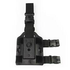 Z2200 IMI Defense Tactical Drop Leg Holster Platform