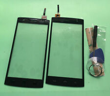 """Replacement Touch Screen glass Digitizer Panel For Homtom HT7 Pro 5.5"""""""