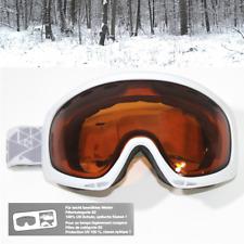 Mit KaufenEbay Snowboard Skibrille Skiamp; Günstig Damen Für Brillen SpVqUMz