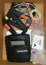 Veris Hawkeye H8163-1600-4-3 Commercial Revenue Grade Energy Meter