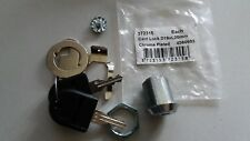 Cabinet Lock Cam Lock Cupboard Locks for Mailbox Drawer Cupboard 2 Keys 20mm