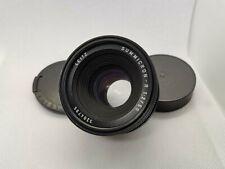 Leica SUMMICRON-R 50mm f/2 MF Lens