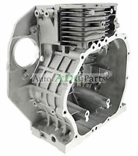 Cylinder Block For Kipor Kama 186FA Diesel Engine Generator