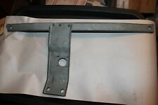 NOS 1972 1973 1975 1977 1978 1980 1982 FORD COURIER WIPER MOTOR SUPPORT BRACKET