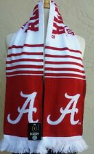 University of Alabama 2015 Sugar Bowl Scarf  CFP College Football Playoff