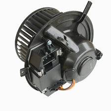 Heater Blower Fan Motor Fit Skoda Octavia, Seat Altea Leon Toledo 1K2820015A