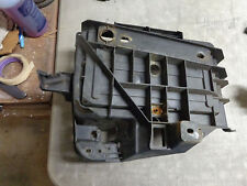 Battery Tray 5 9 V8 98 99 00 01 02 03 Dodge Durango Slt 4x4