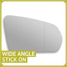 Côté Droit Côté Droit pour Kia Magentis 06-10 Grand Angle D/'Aile Miroir Verre