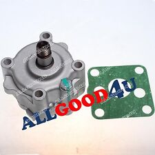 Oil Pump 15471-35013 fit Kubota 02 & 03 Series Eng D1503 D1703 D1803 V1502 V1502