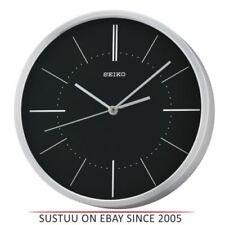 Orologi e sveglie da casa Seiko in alluminio
