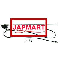 For Hino Gh1j Ranger 10 96-02 Radio Antenna Shaft 1099jmv1