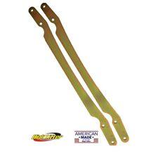 High Lifter Honda 1000 Pioneer Signature Series Lift Kit HLK1000P-50