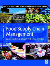 Food Supply Chain Management by
