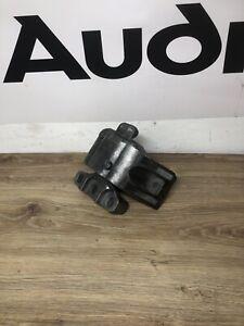 Audi TT MK1 98-06 8N 3.2 V6 BHE RIGHT O/S DRIVER SIDE ENGINE MOUNT 1J0199262CE
