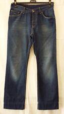 jeans uomo Tommy Hilfiger taglia W 31 L 34 taglia 45