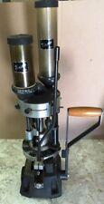 Texan Progressive Shotgun Shell Reloader Shotshell Loader 12 Gauge Press
