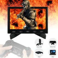 "Mini 7"" LCD HD Monitor Bildschirm HDMI Input for PS3 PS4 XBOX360 Game Display"