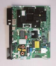 Samsung BN 96 51900 A  Mainboard für GU 50 TU 7199 U neu