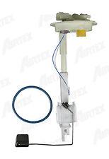 New Fuel Pump Module Assembly Airtex E4060A For Chevrolet GMC L4-2.4L 10-15