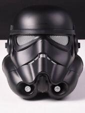 Star Wars Rogue One Bluetooth Speaker Shadow Trooper Helmet Replica