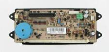 Maytag Range Various Control Board Part 71001872R 71001872 Model ACB6260AB