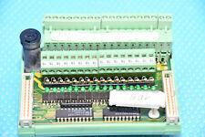 ferrocontrol FB-IN16